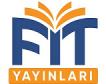 Fit Yayınları Lgs Sınav Hazırlık Kitapları